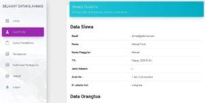 aplikasi psb berbasis web2 300x151 - Source Code Aplikasi PPDB Online Gratis