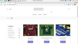 aplikasi toko online laravel 7 2 300x168 - Source Code Aplikasi Toko Online Berbasis Laravel 7
