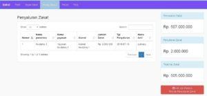 aplikasi zakat berbasis web 2 300x139 - Source Code Aplikasi Pembayaran Zakat Berbasis Web
