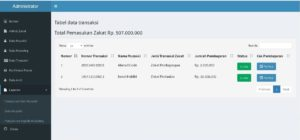aplikasi zakat berbasis web 3 300x140 - Source Code Aplikasi Pembayaran Zakat Berbasis Web