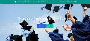 sisfo alumni 1 300x138 - Source Code Sistem Informasi Alumni Berbasis Web