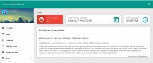 sisfo alumni 2 300x124 - Source Code Sistem Informasi Alumni Berbasis Web