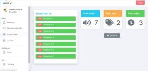 aplikasi bel sekolah berbasis web 1 300x145 - Source Code Aplikasi Bel, Alarm dan Informasi Sekolah Berbasis Web