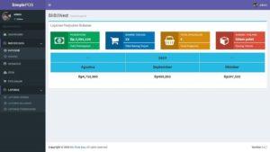 aplikasi pos codeiginiter 1 300x169 - Source Code Aplikasi Point of Sale (POS) Berbasis Web