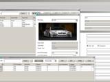 Source Code Aplikasi Rental Mobil Berbasis VB6
