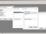 Source Code Aplikasi Sistem Pakar Diagnosis Kerusakan Mesin Berbasis VB
