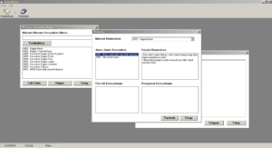 aplikasi sistem pakar diagnosa kerusakan mesin berbasis vb 300x163 - Source Code Aplikasi Sistem Pakar Diagnosis Kerusakan Mesin Berbasis VB