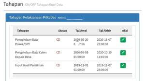 app plikades codeigniter 2 300x169 - Source Code Aplikasi Pemilihan Kepala Daerah (e-voting) Berbasis Web