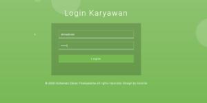 app absensi karyawan berbasis web 1 300x150 - Source Code Aplikasi Absensi Karyawan Berbasis Web