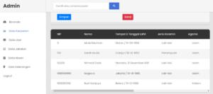 app absensi karyawan berbasis web 4 300x133 - Source Code Aplikasi Absensi Karyawan Berbasis Web