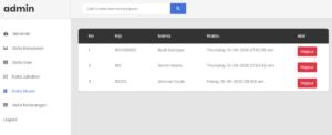 app absensi karyawan berbasis web 5 300x122 - Source Code Aplikasi Absensi Karyawan Berbasis Web