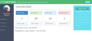 app kasir php 2 300x133 - Source Code Aplikasi Kasir Toko Berbasis Web