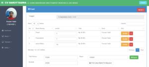 app kasir php 3 300x136 - Source Code Aplikasi Kasir Toko Berbasis Web