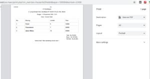 app kasir php 4 300x158 - Source Code Aplikasi Kasir Toko Berbasis Web