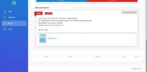 app kelas online berbasis laravel 4 300x147 - Source Code Aplikasi Managemen  Kelas Online Berbasis Php