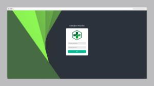 app poliklinik php 1 300x169 - Source Code Aplikasi Poliklinik Berbasis Web