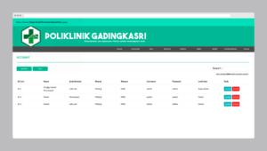 app poliklinik php 2 300x170 - Source Code Aplikasi Poliklinik Berbasis Web