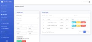 app rental mobil php 1 300x139 - Source Code Aplikasi Rental Mobil Menggunakan Php & MySQL