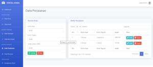 app rental mobil php 2 300x131 - Source Code Aplikasi Rental Mobil Menggunakan Php & MySQL