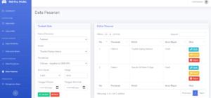 app rental mobil php 3 300x140 - Source Code Aplikasi Rental Mobil Menggunakan Php & MySQL