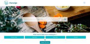 app resep masakan berbasis laravel 1 300x148 - Source Code Aplikasi Resep Makanan Berbasis Web