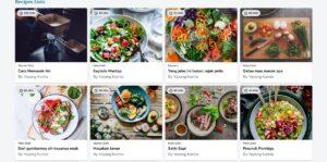 app resep masakan berbasis laravel 2 300x149 - Source Code Aplikasi Resep Makanan Berbasis Web