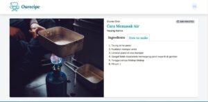 app resep masakan berbasis laravel 3 300x147 - Source Code Aplikasi Resep Makanan Berbasis Web