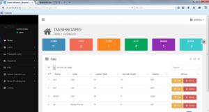 app sisfo lab berbasis php 3 300x161 - Source Code Aplikasi Sistem Informasi Laboratorium Berbasis Web
