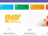 Source Code Aplikasi Sistem Pakar Diagnosa Penyakit Ayam Berbasis Web