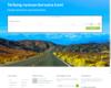 Source Code Aplikasi Booking Tiket Pesawat Berbasis Web