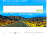 Source Code Aplikasi Booking Tiket Pesawat Berbasis Web