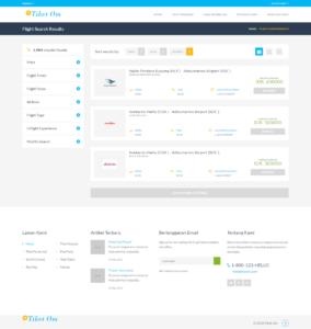app tiket pesawat berbasis web 2 284x300 - Source Code Aplikasi Booking Tiket Pesawat Berbasis Web