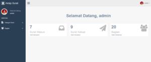 app arsip surat berbasis web 2 300x123 - Source Code Aplikasi Managemen Arsip Surat Berbasis Web