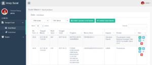 app arsip surat berbasis web 3 300x128 - Source Code Aplikasi Managemen Arsip Surat Berbasis Web
