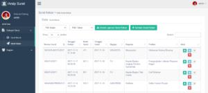 app arsip surat berbasis web 4 300x134 - Source Code Aplikasi Managemen Arsip Surat Berbasis Web