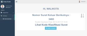 app arsip surat berbasis web 5 300x126 - Source Code Aplikasi Managemen Arsip Surat Berbasis Web