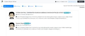 app bimbingan skripsi berbasis web 3 300x129 - Source Code Sistem Informasi Bimbingan Skripsi Berbasis web