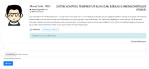 app bimbingan skripsi berbasis web 5 300x140 - Source Code Sistem Informasi Bimbingan Skripsi Berbasis web