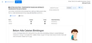 app bimbingan skripsi berbasis web 7 300x139 - Source Code Sistem Informasi Bimbingan Skripsi Berbasis web