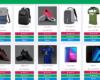 Source Code Aplikasi E-Commerce Berbasis Web