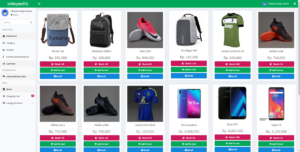 app ecommerce berbasis laravel 1 300x152 - Source Code Aplikasi E-Commerce Berbasis Web