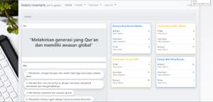 app inventaris barang sekolah berbasis web 2 300x144 - Source Code Aplikasi Inventaris Barang Sekolah Berbasis Web