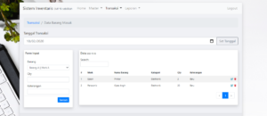 app inventaris barang sekolah berbasis web 4 300x130 - Source Code Aplikasi Inventaris Barang Sekolah Berbasis Web