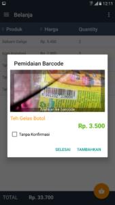 app kasir berbasis android 1 169x300 - Source Code Aplikasi Kasir Toko Berbasis Android