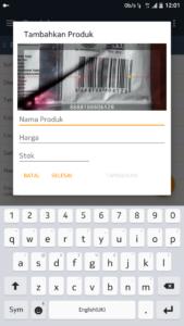 app kasir berbasis android 2 169x300 - Source Code Aplikasi Kasir Toko Berbasis Android
