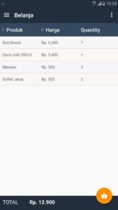 app kasir berbasis android 3 169x300 - Source Code Aplikasi Kasir Toko Berbasis Android