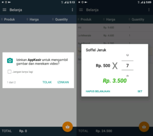 app kasir berbasis android 5 300x267 - Source Code Aplikasi Kasir Toko Berbasis Android
