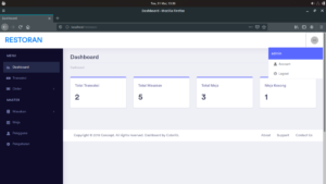 app kasir restoran berbasis web 2 300x169 - Source Code Aplikasi Kasir Restoran Berbasis Web