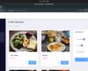 Source Code Aplikasi Kasir Restoran Berbasis Web