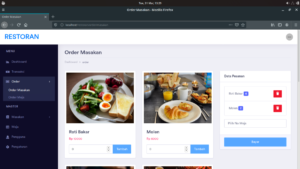 app kasir restoran berbasis web 3 300x169 - Source Code Aplikasi Kasir Restoran Berbasis Web